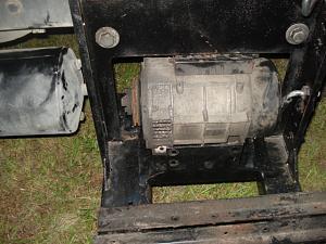 Generator 4KVA.jpg