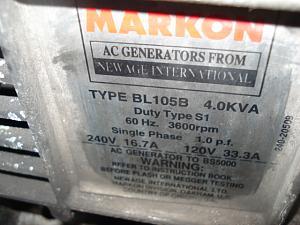 specs-Generator1.jpg