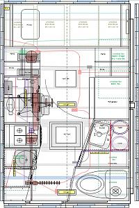 RD's Floor Plan.jpg