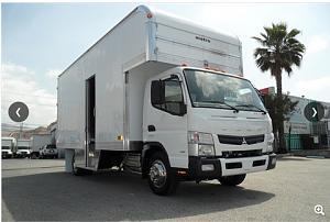 Side entry door box truck.jpg