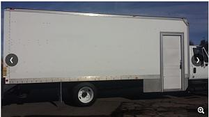 Side entry door box truck2.jpg