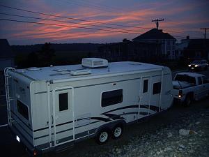 Trail-Lite-Camper.jpg