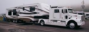Torrey Pine and Truck.jpg
