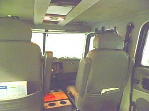 truck_inside2.jpg
