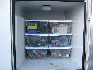 Back Storage.jpg