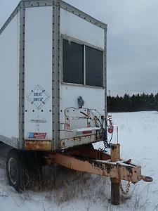 trailer pup tool shed.jpg