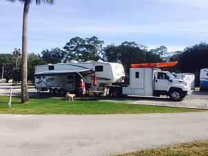 truck camper daytona koa.jpg
