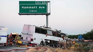 AP_bus_Crash_01_as_160802_16x9_608.jpg