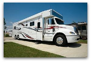 Truck-Conversion-RV.jpg