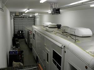 Inside unit 33 & 36 web size.jpg