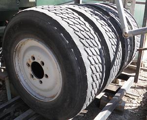 Old Casa Tires 1.jpg