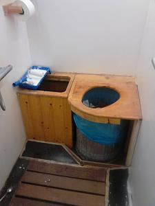 toilette sèche.jpg