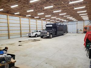 RV in Barn.jpg