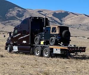 Truck Jeep.jpg