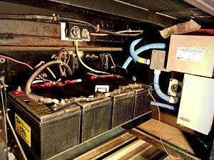 battery box truck conversion.jpg