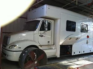 l-ft view truck conversion.jpg