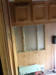 rv box paneling removed.jpg