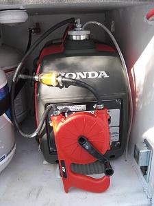 Smaller Gen Gas Supply.jpg
