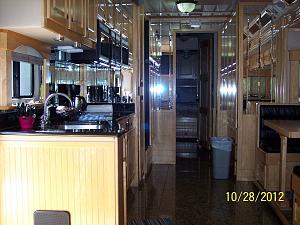 2006 NRC 195.jpg