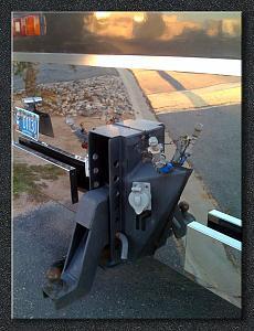 40000-pound-hitch.jpg
