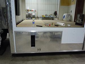 toter toolbox doors 015.jpg