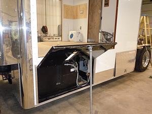 toter toolbox doors 016.jpg