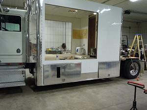 toter toolbox doors 014.jpg