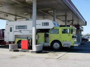 FireTruckCamper.jpg