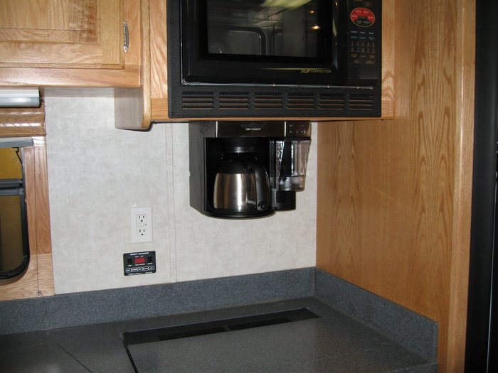 Image Result For Under The Counter Coffee Maker