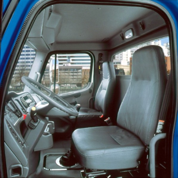 interior_m